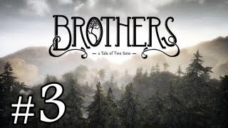 Brothers - A tale of two sons | Let