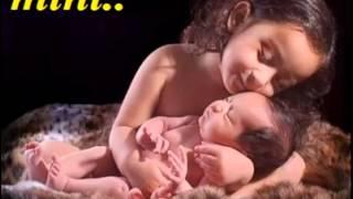 Onnini Sruthi Thazthi Paduka Poomkuyile..!!(Mini Anand)