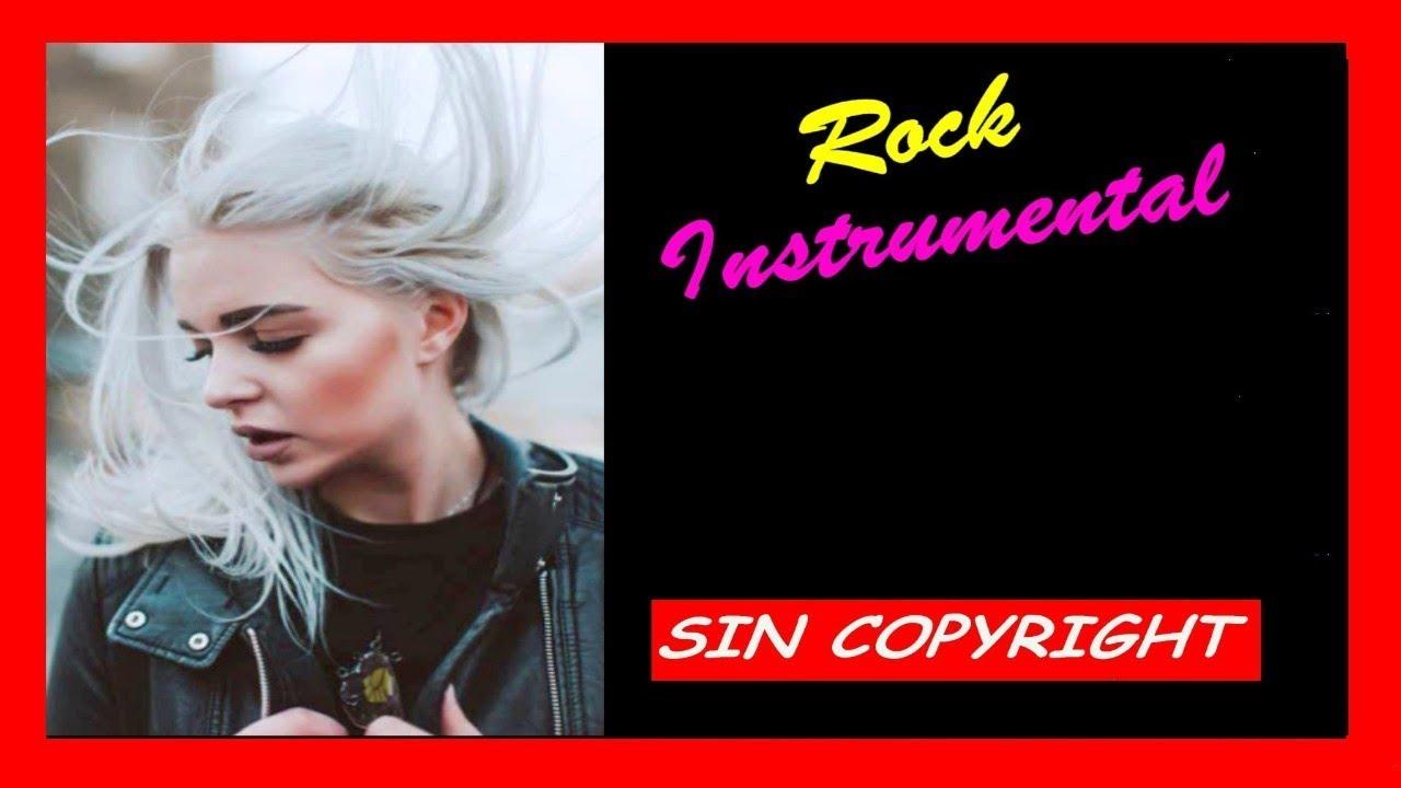 Musica Rock Instrumental Gratis 100 Libre De Copyright Youtube