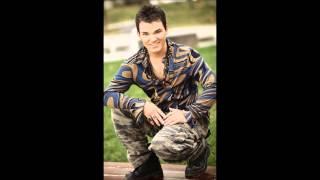 RUMELİ SEMİH POP 2013 MAKAZON SEVDAYA (OFFİCİAL VİDEO)