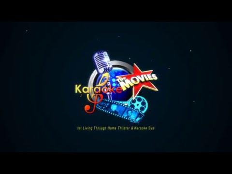 Creative ZHU#Opening Karaoke Logo