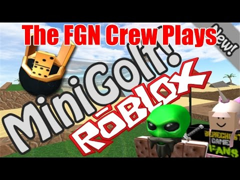 UNFREEZE ME!!! | Ripull Mini Games w/ RadioJH Games! from YouTube · Duration:  11 minutes 12 seconds