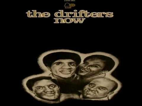 The Drifters - Sweet Caroline