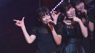 NGT48 ドローンジェラシー