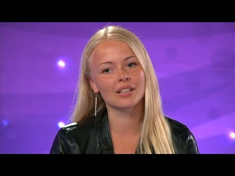 Maja Eriksson