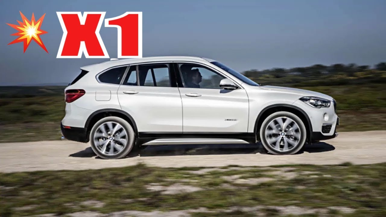 2019 bmw x1 india 2019 bmw x1 release date 2019 bmw x1. Black Bedroom Furniture Sets. Home Design Ideas