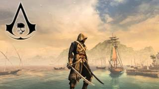4K Ultra HD Live Wallpaper - Assassins Creed IV Black Flag