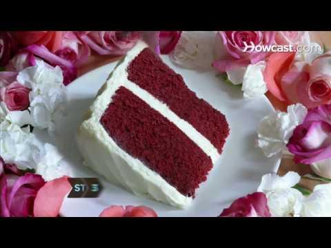 how-to-make-a-wedding-cake