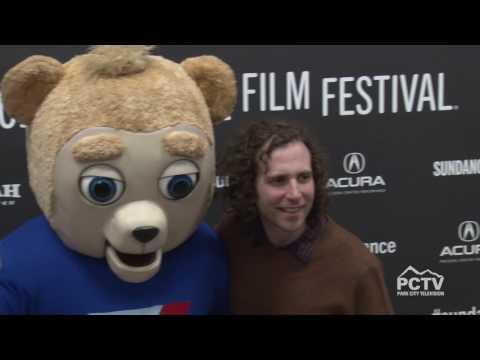 Sundance 2017 - Brigsby Bear