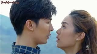 Video Duang Jai Pisuth [FMV] | Talk Love download MP3, 3GP, MP4, WEBM, AVI, FLV Agustus 2018