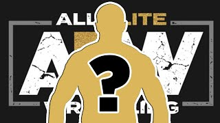 10 Current WWE Wrestlers Most Likely To Leave For AEW