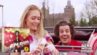 Snollebollekes - ... En Door Commercial
