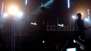 "Clan Of Xymox - (09) ""Muscoviet Musquito"" (Mar. 11,"