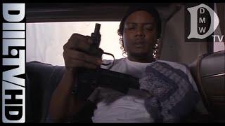 Hemp Gru Gangster prod. Szwed SWD, scratch cuts DJ Cent DIIL.TV Un.mp3