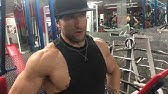 Pump and pose - YouTube