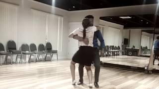Zenglen——m'swete'l danse remix (ERICKEY)
