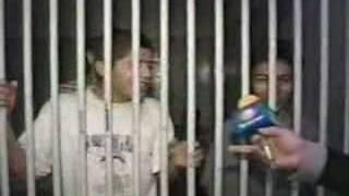 Lo mejor de El Show de la barandilla 2002 (Part 1)