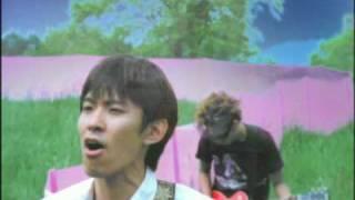 スピッツ / スピカ thumbnail