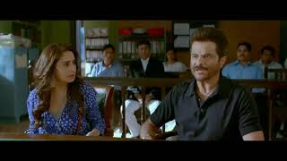 Anil Kapoor Madhuri Dixit Comedy Scene   Total Dhamal Full Movie   Hindi Movies