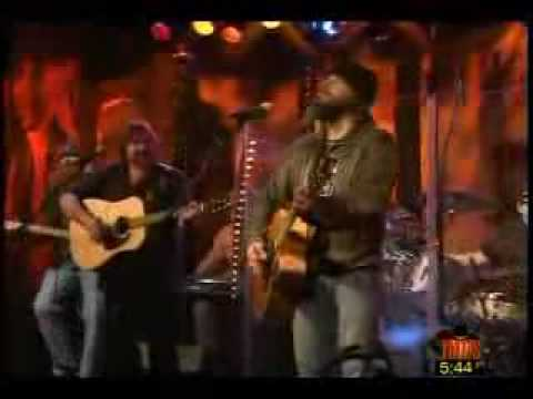 That Lonsome Song Live on IMUS