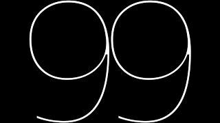 Superfly/99(ドラマ『ドクターX ~外科医・大門未知子~』主題歌)