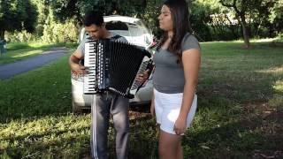 "Video ""Vestido de Seda"" com Camila Lacerda e Misael download MP3, 3GP, MP4, WEBM, AVI, FLV November 2018"