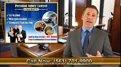 Personal Injury Lawyer Service In Fort Lauderdale FL 561-701-9900