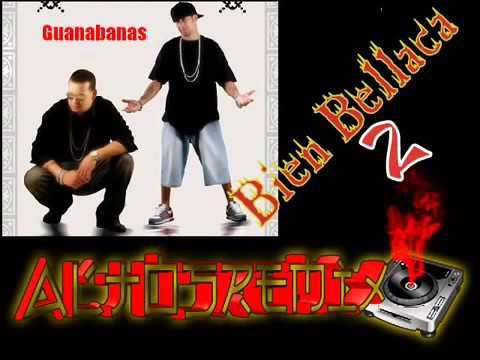 BieN BeLLaCa 2 AcaPeLLa Mix   GuaNaBaNaS ll AltoSRemiX  ll 2011