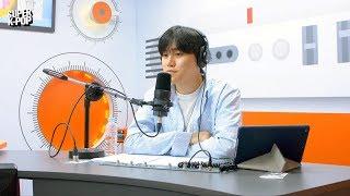 [Super K-Pop] 구원찬 (Ku One Chan)'s Singin' Live '필요해 (We Need)'