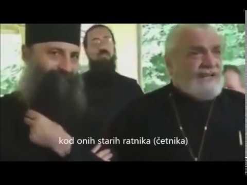 http://hrvatskifokus-2021.ga/wp-content/uploads/2019/03/hqdefault.jpg