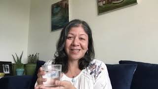 Lori Estrella-Auger - Worldwide Regression Week 2020