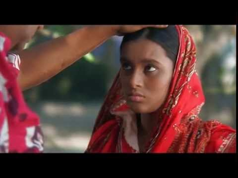 Bangla Natok - Lal Rumaler Golpo Feat. Hasan Masud - 2016 - Eid Natok - CandyFloss.tv