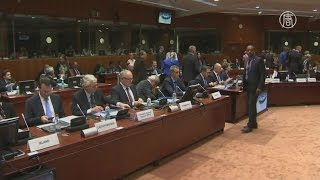 В ЕС не договорились о распределении 120 тысяч мигрантов (новости)(, 2015-09-15T08:36:37.000Z)