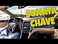 Role De Sonata Com Interior Caramelo Ft Encontro De Rebaixados | ChavÃo13 video