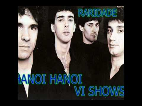 Hanoi-Hanói – Vi shows @henriquedada
