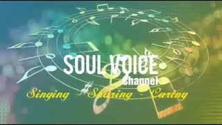Soul Voice Talk #35 - PUNK ROCK