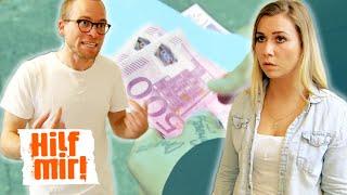 Wofür braucht mein Bruder 5.000 Euro? | Hilf Mir!