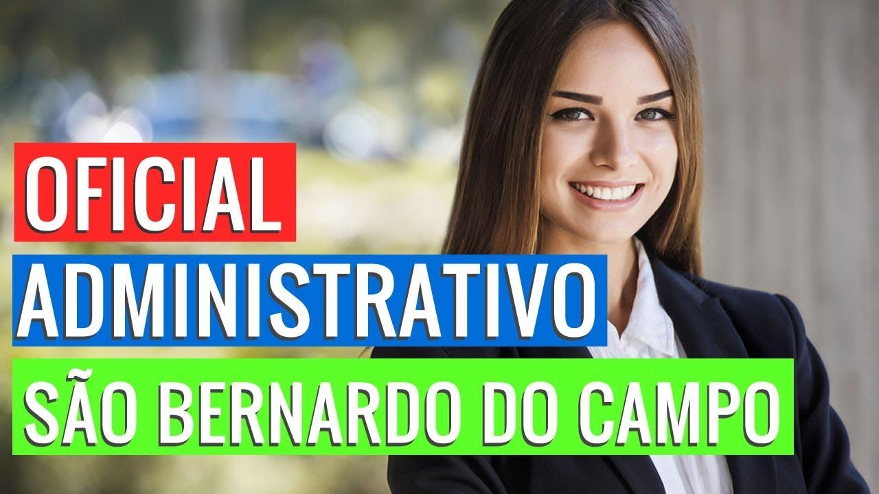 Sao Bernardo Pdf