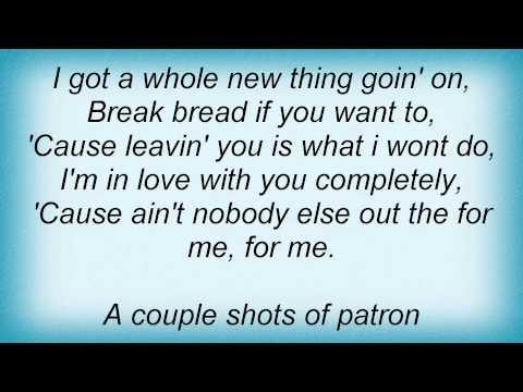 Keyshia Cole - Take Me Away Lyrics