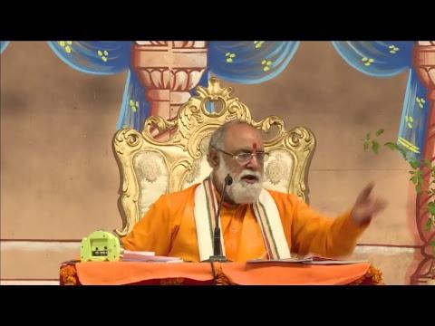 Dukh Nivaran Samagam Gurugaram Day 1