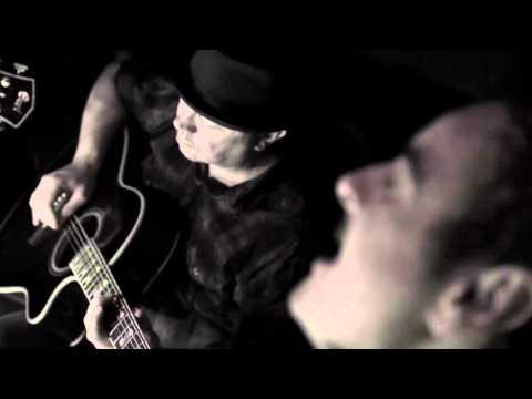 Reburn -- She Loves Attention (Acoustic Version)