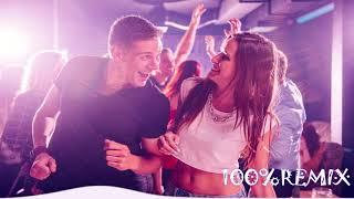 пацаны мы танцуем DJ Karimov  DJ Oskar Remix