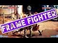 Frame Fighter & Free Minigames! | Warframe Minigame Guide