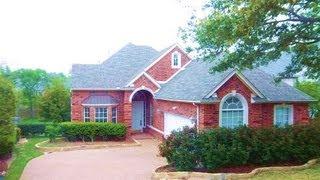 HOME SOLD Realtor Roy Dawson 3053 Greenhill Plano Tx 75093 4bed 3 bath 4076 sqft $533,600