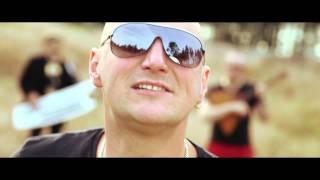 One Moment - Polski Kazaczok - Official Video 2014!