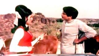 Jeetendra & Poonam Sinha