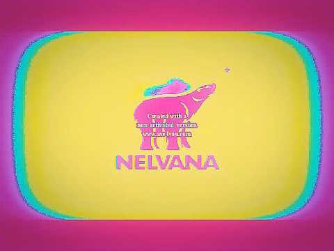 nelvana effects sponsored by preview 2 effects in g