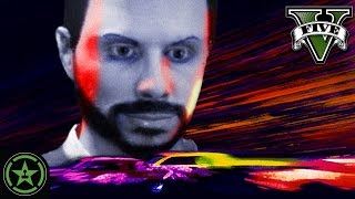 Let's Play: GTA V - Cunning Stunts 4: Days Of Blunder