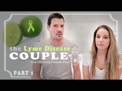 10 Misconceptions About Lyme | May Is Lyme Disease Awareness Month