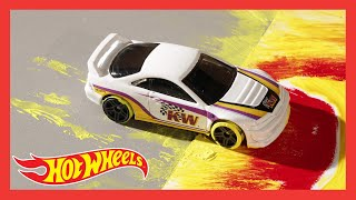 hw-speed-graphics-crafty-calamity-hot-wheels